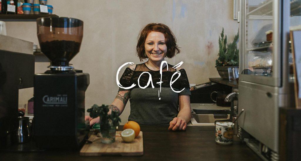 cafesplash1