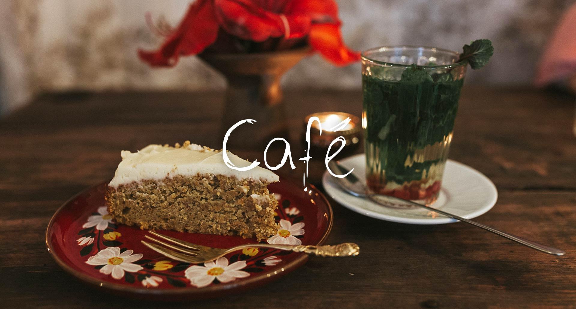 cafesplash2