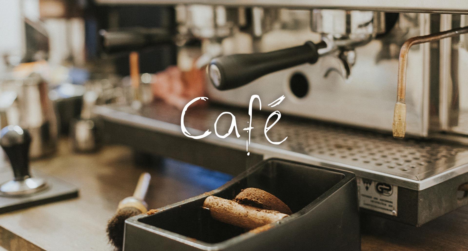cafesplash3