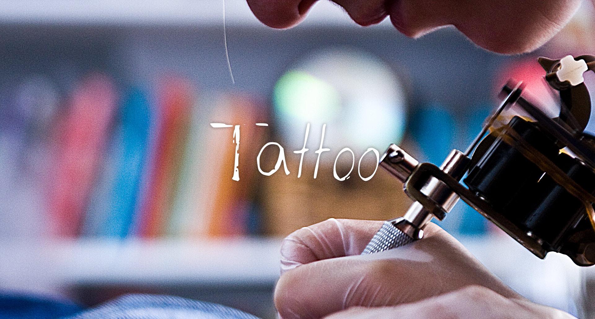 tattoosplash1-1-1