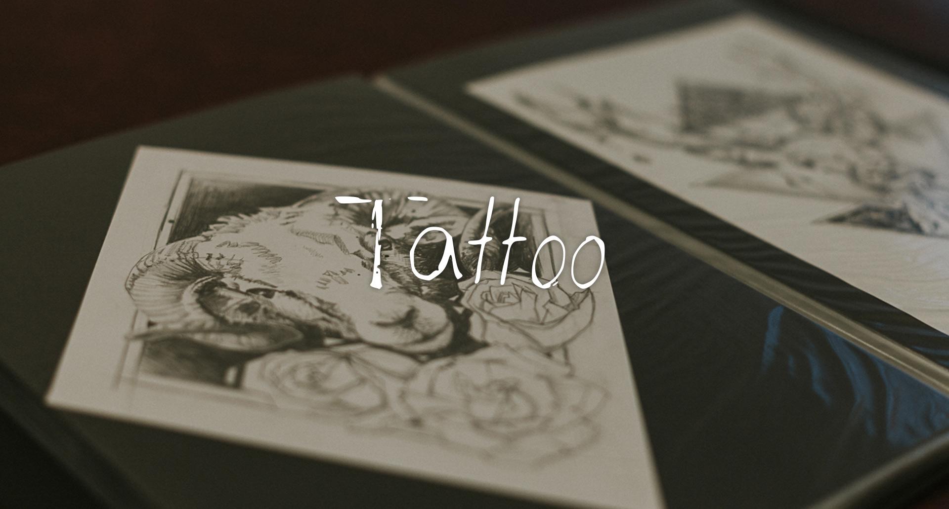 tattoosplash2-1-1