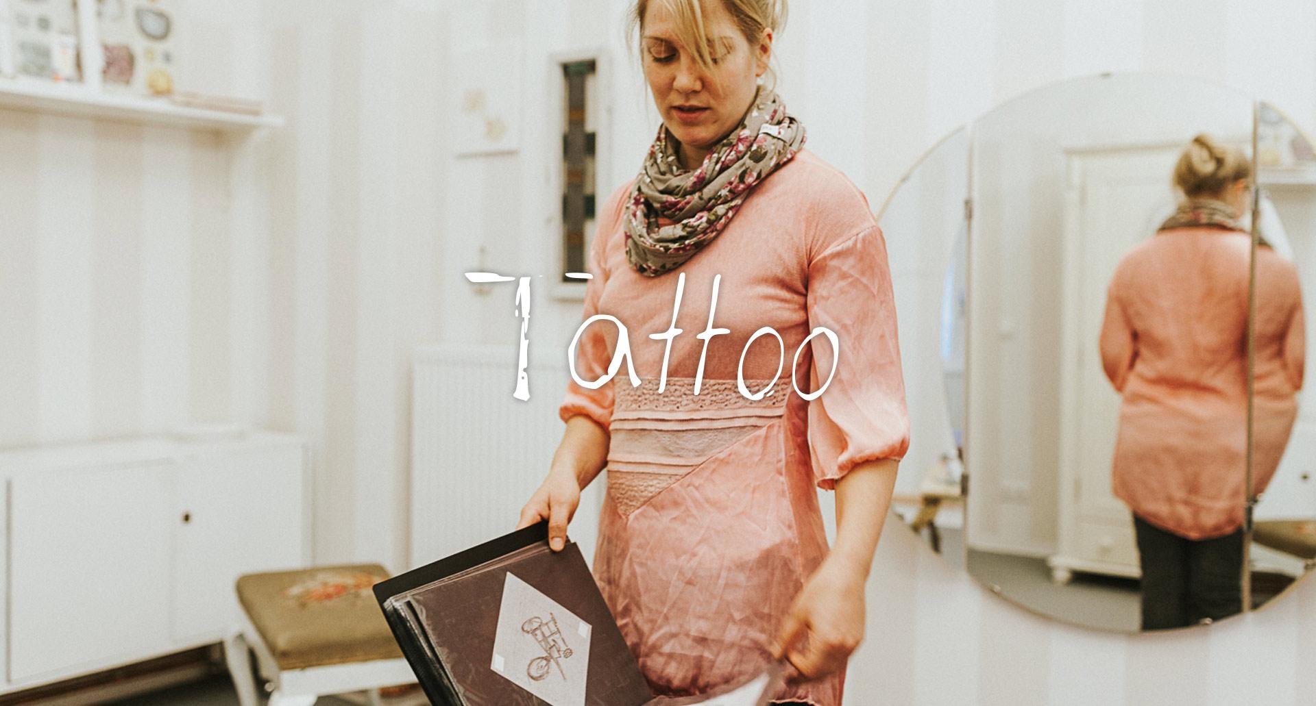 tattoosplash3-1-1
