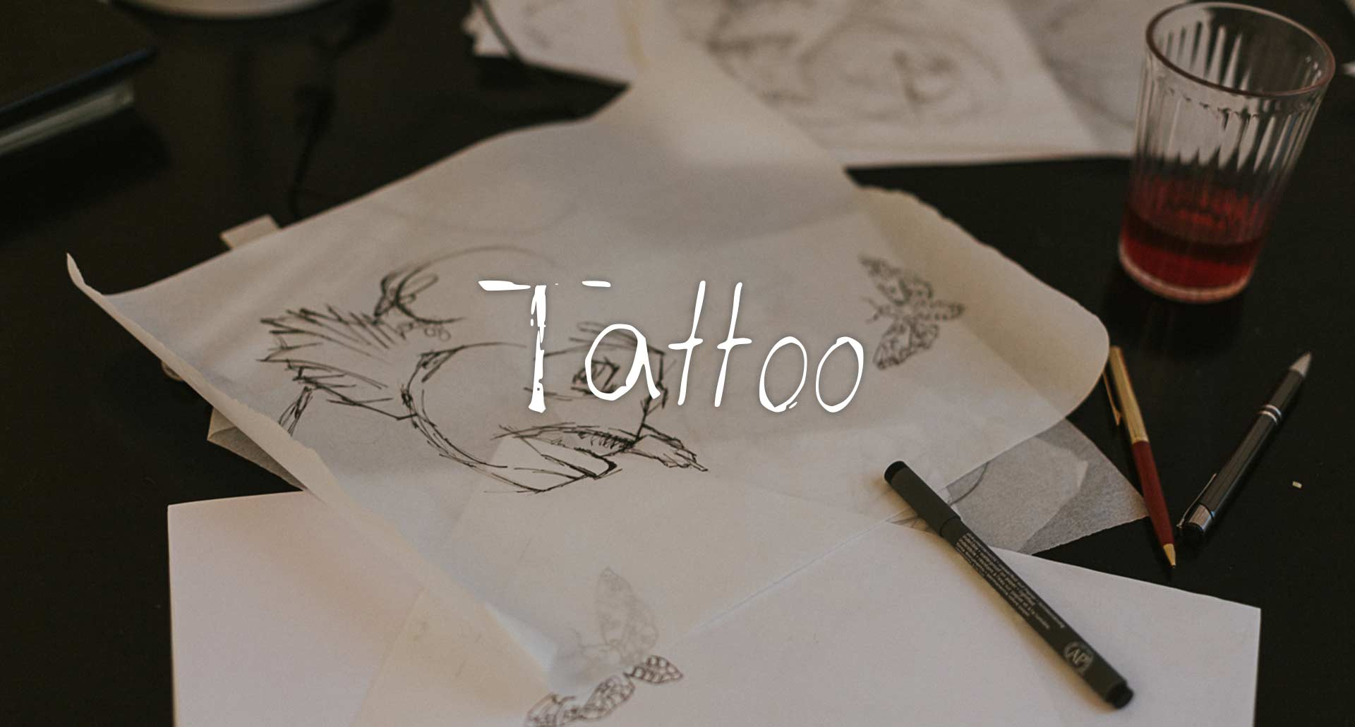 tattoosplash5
